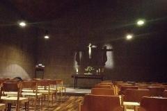Kapelle in Loccum